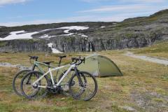 EBC-fietsen-en-tent