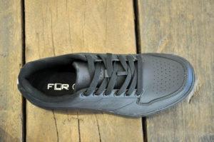 FLR AFX flatpedal fietsschoenen