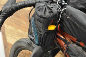 Mountain-feedbag-Crosslite