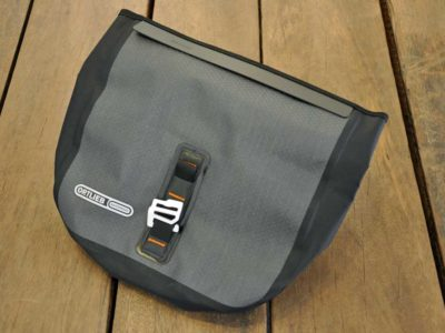 Ortlieb accessory-pack bikepacking bags