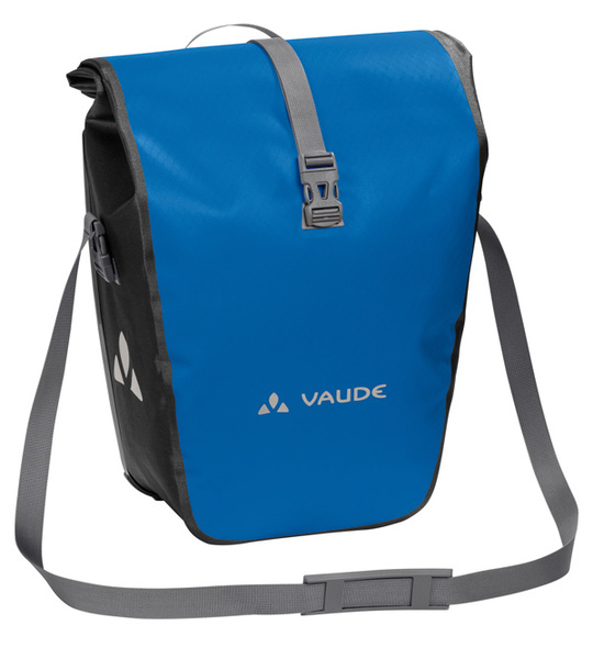 Vaude Aqua Back achtertassen