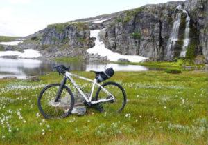 European Bike Challenge
