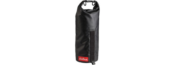 Anthing Bag Salsa