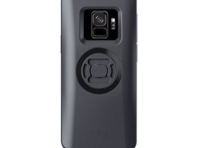SP connect phone case