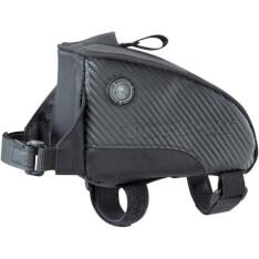Fuel Tank bovenbuis tas van Topeak