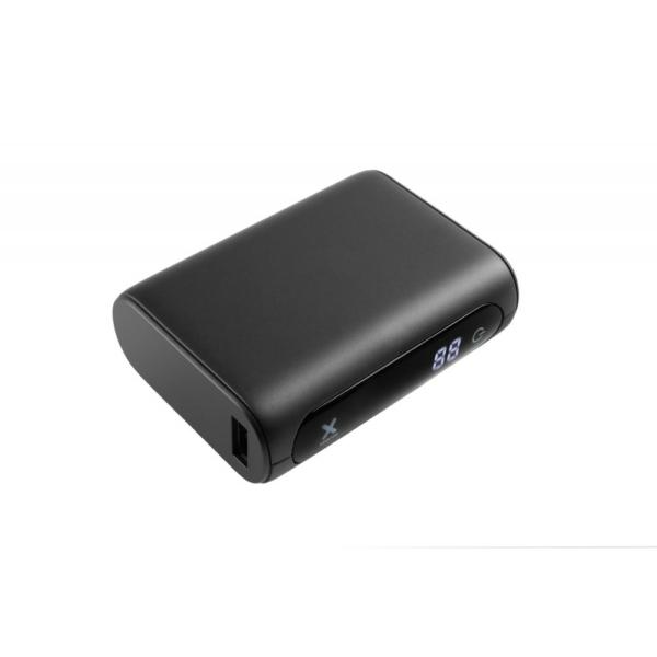 Xtorm powerbank 10000mAh USB-A