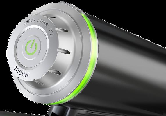 Pendix Eco Smart Sport